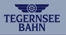 TEGERNSEE-BAHN Betriebsgesellschaft mbH
