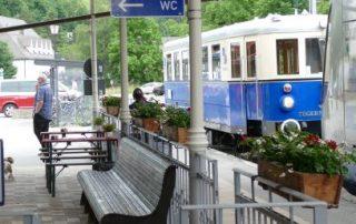 Bahnhof-Tegernsee-TBG-