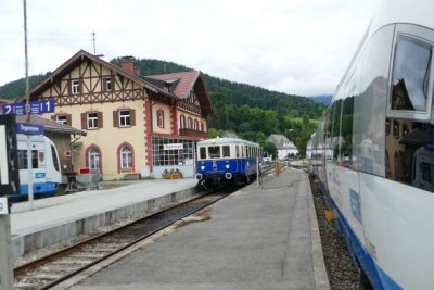 Bahnhof-Tegernsee-TBG