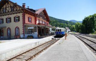 Bahnhof-Tegernsee-TBG-TAG27