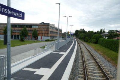 Haltepunkt-Finsterwald-Realschule-TBG