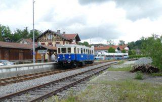 Bahnhof-Gmund-TAG27