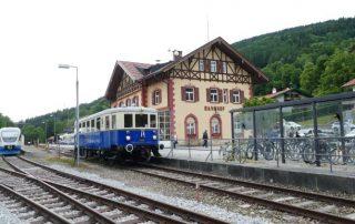 TBG-Bahnhof-Tegernsee