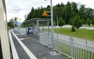 TBG-Haltepunkt-Finsterwald